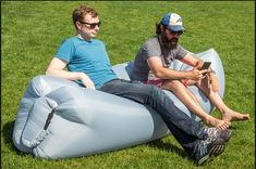 Advantages of inflatable furniture - Eco Home Network Amazon Prime Day Deals, Best Amazon, Inflatable Furniture, Home Network, Classic Furniture, Outdoor Gear, Bean Bag Chair, Competition, Bring It On
