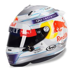 Helmet Design Hungary