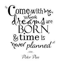 Barrie Author Quotes 8 Quotes From Children's Classic Peter Pan Book Quotes Love, Cute Quotes, Movie Quotes, Great Quotes, Inspirational Quotes, Quotes From Movies, Quotes From Childrens Books, Children Book Quotes, Quotes For Kids