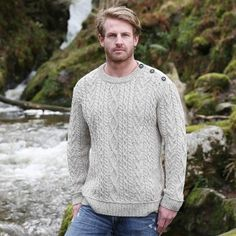 8a0ac1a3db1bb9 8 Best Irish Clothing for Him images