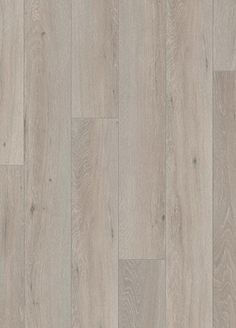 LANDSBYGRÅ EIK Plank, Grey Oak, Flooring Options, Hardwood Floors, Cottage, Stove, Design, Bathroom, Winter