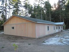 Sons Of Norway, Shed, Outdoor Structures, Barns, Sheds