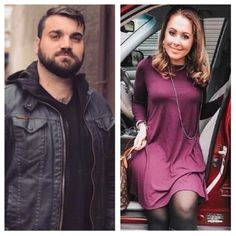 Transgender Before And After, Mtf Hrt, Male To Female Transgender, Tg Tf, Male To Female Transformation, Ftm, Men And Women, Crossdressers, Feminism