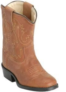 little girls cowboy boots - Google Search