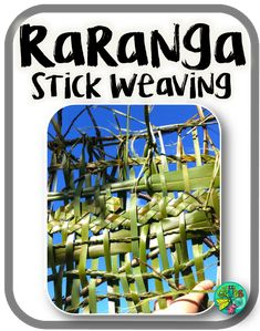 Blog & Free Resources Flax Weaving, Flax Flowers, Stress Factors, Weaving For Kids, Learning Support, Activities For Kids, Preschool Ideas, Hanging Mobile, Free Blog