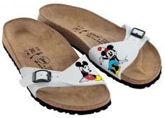 Want these too!