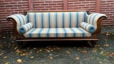 Re-upholstery in Bury St Edmunds - Aubrey Nice Upholstery Linwood Fabrics, Parker Knoll, Romo Fabrics, Bury St Edmunds, Fabric Suppliers, Fabric Samples, Porch Swing, Upholstery, Saints