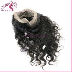 Please leave your whatsapp or email so we will send you a wholesale price list or maybe DM me. Email:merryhairicy@hotmail.com  Websitewww .merryhair .com Skypemerryhair05 Whatsapp:8613560256445 #360#360frontal#360lacefrontal#360frontals#360frontalclosure #360lacefrontalwithcap #360lacefrontalvirgin #360frontalwig #360frontalband #360frontalshavearrived #360lacefrontalband #360lacefrontalclosure #360lacefrontalsclosure #360lacefrontalwig #360frontalsewin #360frontalstraighthair…