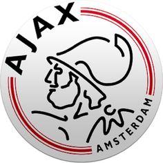 El Ajax de Ámsterdam, un equipo con mucha historia y triunfos - http://www.absolutholanda.com/el-ajax-de-amsterdam-un-equipo-con-mucha-historia-y-triunfos/
