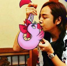 _Asia_Prince_jks  SUKKIE