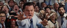 The Wolf of Wall Street (USA, 2013) is a biographical crime black comedy film directed by Martin Scorsese. It based on the memoirs of Jordan Belfort and recounts his perspective on his career as stockbroker in New York and how his firm Stratton Oakmont engaged in rampant corruption and fraud on Wall Street. Leonardo DiCaprio, Jonah Hill, Donnie Azoff and Margot Robbie stars in the film.