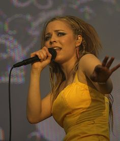 Paula Vesala (Finland) Sagittarius, Beautiful People, Music, Women, Style, Musica, Swag, Musik, Women's