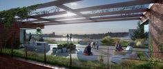 Munch Brygge Takterrasse View.jpg