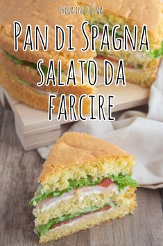 Focaccia Pizza, Antipasto, Biscotti, Finger Foods, Buffet, Sandwiches, Easy Meals, Good Food, Food And Drink