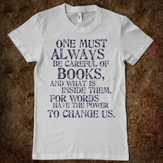 tessa+gray | Tessa Gray Quote - MarissaAlyn - Skreened T-shirts, Organic Shirts ...  This is a quote from one of my favorite books: Clockwork Angel, by Cassandra Claire. This is said by Tessa Gray, the main character.  Hey! Here's a question... Will or Jem?