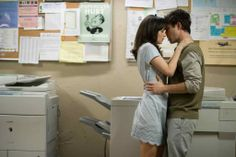 500 Days of Summer (stylized (500) Days of Summer) is a 2009 American comedy-drama film written by Scott Neustadter and Michael H. Weber, di...