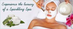 Atty Spa and Cosmetic Clinic offer you a place where you can relax your mind and body as well can enjoy treatments and style. So leave all your stress and tension. Visit to us for the relaxation and refreshes.