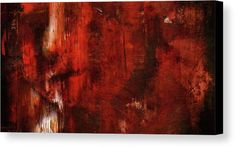 First Love - Brown Contemporary Abstract Art Painting by Gordan P. Junior - #art #abstract #painting #paintings #red #wallart #artforsale #artprints #abstractpaintings #abstractpainting #mixedmedia #abstractart #homedecor #interiorstyling #interior #gordanpjunior #artforsale #buyart #contemporary #ideas #walldecor #interiordesign #colorful #artwork #gpj #modern #modernart #artist #decorate #happy #style #stylish