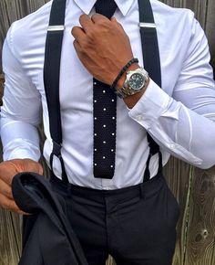 Style - @IamAto.Official    www.gentlemans-essentials.com