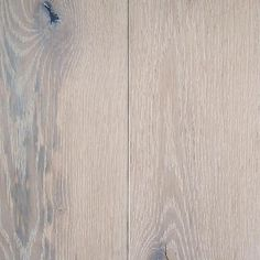 Aged White Washed Oak