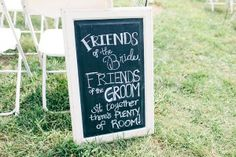 Heather + Tyler: A Springy Backyard Tennessee Wedding by Ulmer Studios tyler heather 9 – Project Wedding Blog