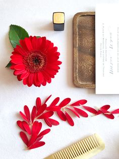 #redwedding #chanel #stationerylover Red Wedding, Wedding Planner, Cherry, Chanel, Ile De France, Wedding Bride, Pavilion, Wedding Planer, Prunus