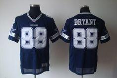 Nike NFL Jerseys Dallas Cowboys Dez Bryant #88 Blue,shop NIKE NFL Jerseys    Dallas Cowboys ,  NIKE NFL Jerseys    Dallas Cowboys for sale,NIKE NFL Jerseys    Dallas Cowboys sale,     wholesale    Dallas Cowboys NFL NIKE JERSEYS,NEW NIKE    Dallas Cowboys NFL JERSEYS
