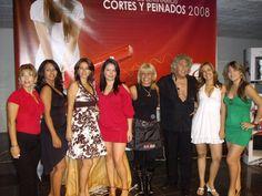 demostracion Cali, Lily Pulitzer, Dresses, Fashion, Bucaramanga, Barranquilla, Colombia, Vestidos, Moda