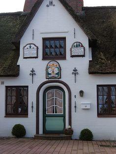 Föhr, Germany