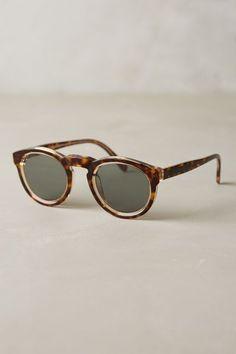 3ce8c202d70b84 Super Paloma Sagoma Sunglasses. Accessoires ChaussuresLunettes De Soleil ...