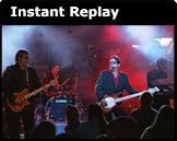 Wedding Dance Bands - Instant Replay - Essence Entertainment - Orange County Los Angeles