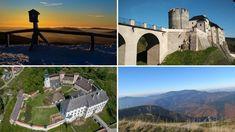 Co navštívit ve středních Čechách? 62 tipů na nejkrásnější místa 🏰 Hostel, Mansions, House Styles, Travel, Viajes, Manor Houses, Villas, Mansion, Destinations
