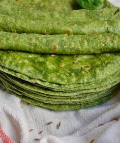 Gujarati Recipes, Indian Food Recipes, Gujarati Food, Flat Pan, Dry Rice, Peanut Oil, Spinach Recipes, Bean Recipes, Recipe Using