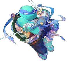 #wattpad #de-todo Tortufan: Diminutivo utilizado para los fans de una serie llamada tortugas ninja, o mejor dicho:                                                                   ¡¡¡TMNT DOMINARA EL MUNDO!!! ...