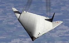 New Russian Bomber to Be Able to Launch Nuclear Attacks From Outer Space