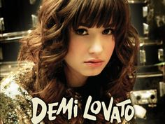 Demi lovato - Bing Images