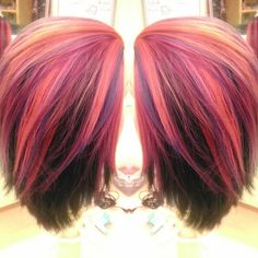 Mannequin Heads, Toronto, Stylists, Colours, Long Hair Styles, Fun, Beauty, Instagram, Cosmetology