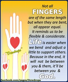 That's super cool. I spent 10 minutes fascinated by the human hand Heart Quotes, Me Quotes, Postive Words, God Prayer, Gods Grace, Christian Inspiration, Gods Love, Bible Verses, Prayers