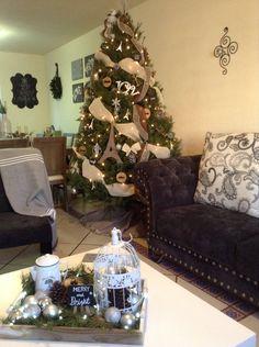 I love my #Christmas #Tree
