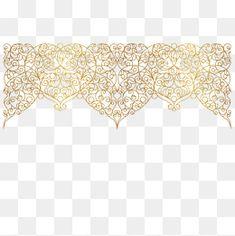 Christmas Decoration PNG - christmas-decoration-borders christmas-decoration-frames christmas-decorations-black-and-white christmas-decorations-drawings bing-christmas-decorations christmas-decoration-desktop christmas-decoration Yellow Pattern, Gold Pattern, Pattern Paper, Wedding Logo Design, Wedding Logos, Photo Clipart, Wedding Wine Glasses, Decorative Lines, Affinity Photo