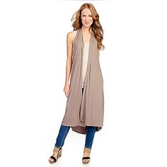 f216dde7aa1 8 Best Stuff to Buy images   Dresses for sale, Tunic, Clothing styles