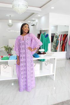 African Fashion Ankara, Latest African Fashion Dresses, African Print Fashion, Africa Fashion, Long African Dresses, African Lace Styles, African Fashion Traditional, Lace Dress Styles, African Attire
