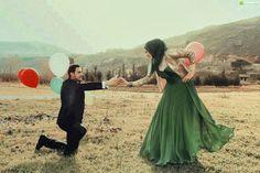 كيف تتأكدى إذا كان جاد ينوى أن يتزوجك أم لا ! . . .  http://chakhsia.blogspot.it/2013/10/love_7135.html