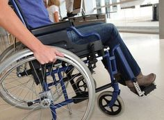 Muscle Degeneration May Be Reduced In Muscular Dystrophy By New Vitamin-Based Treatment - Pinned by @PediaStaff – Please Visit http://ht.ly/63sNt for all our pediatric therapy pins