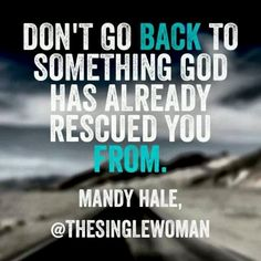 Mandy Hale. i needed to hear this!