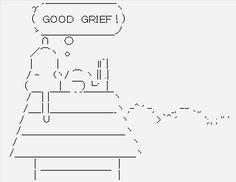 57 Best ascii art images in 2018 | Ascii Art, Smileys, Keyboard