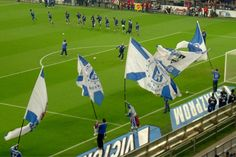 FC SCHALKE 04 (71)