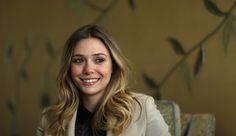 Las claves del estilo de Elizabeth Olsen