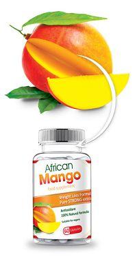 African Mango posiada unikalną recepturę, której skuteczność została potwierdzona laboratoryjnie. Jej głównym składnikiem jest ekstrakt z nasion afrykańskiego mango, jednak nasi eksperci uzupełnili suplement wartościowymi dodatkami, które występują naturalnie w przyrodzie i również wpływają pozytywnie na organizm człowieka. Nasz produkt zawiera czysty koncentrat z Afrykańskiego Mango, lecz może również mieć w składzie inne składniki...