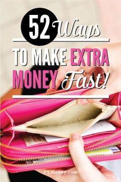 Make money from home bestmoneymethods .com 6-11